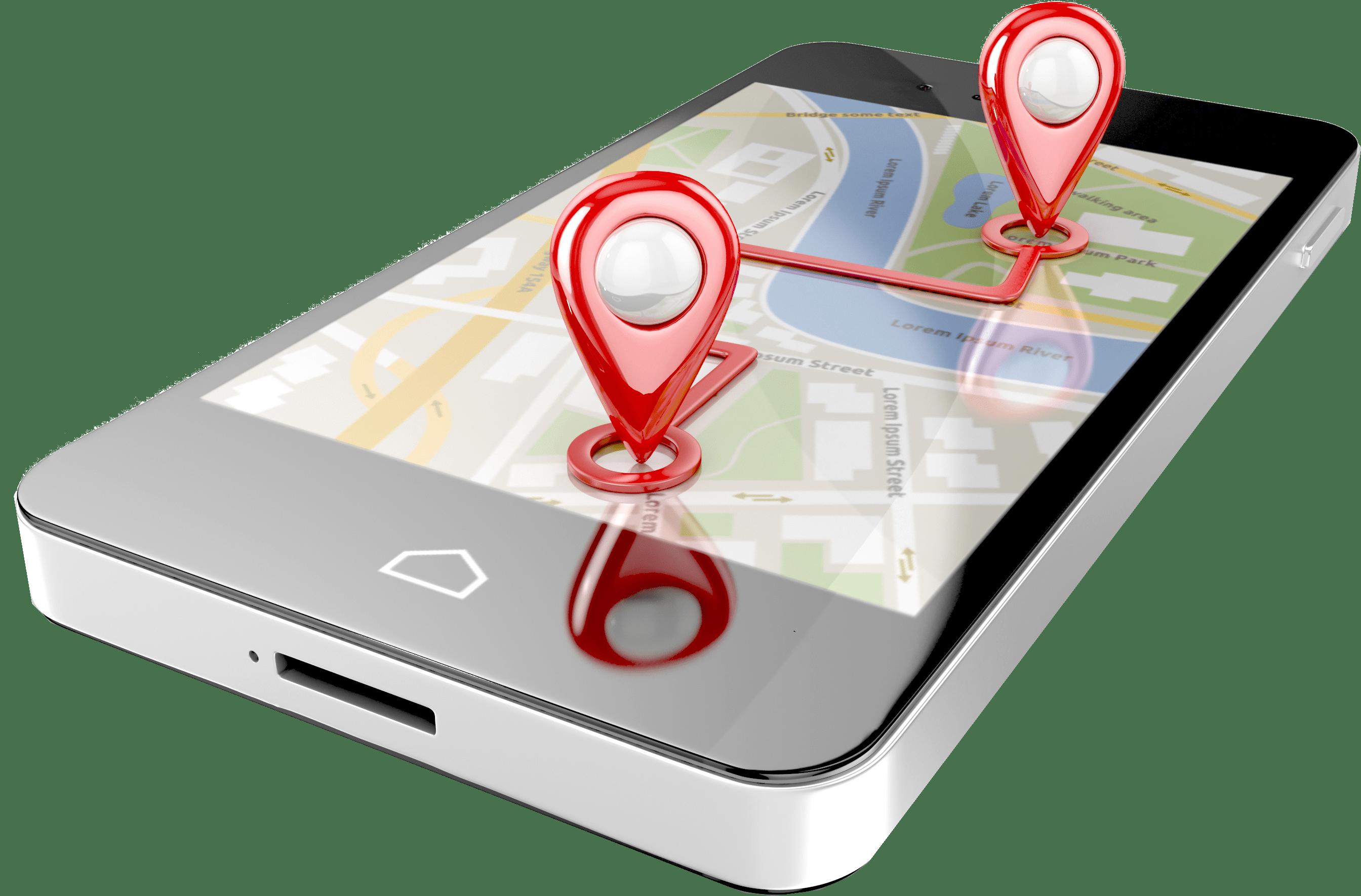 Siti web per Enti pubblici e privati